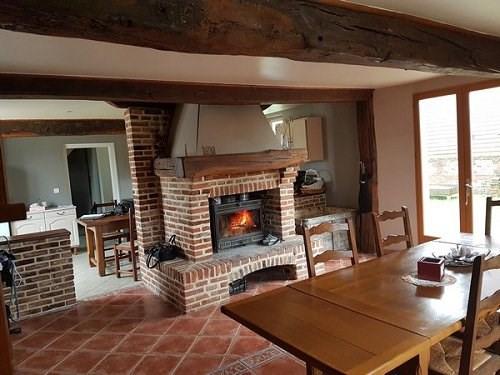 Verkoop  huis Formerie 143000€ - Foto 3
