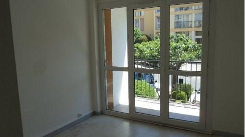 Location appartement Les pennes mirabeau 759€ CC - Photo 4
