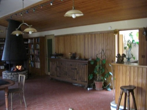 Sale house / villa Bu 350 000€ - Picture 11