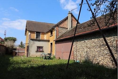 Revenda casa Bu 158000€ - Fotografia 1