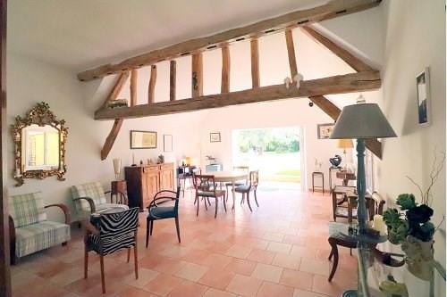 Vendita casa Anet 346500€ - Fotografia 2