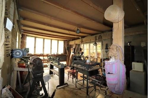Venta  casa Houdan 325500€ - Fotografía 9