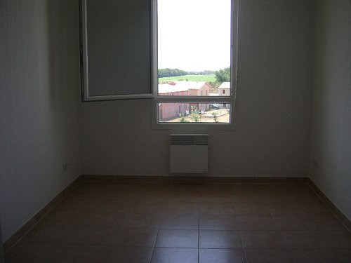 Location appartement Istres 570€ CC - Photo 5