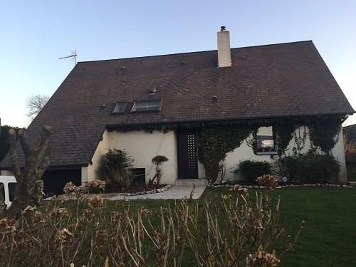 Vente maison / villa Bacqueville en caux 247000€ - Photo 4