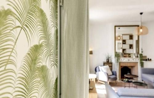 Vente de prestige appartement Paris 16ème 1130000€ - Photo 10
