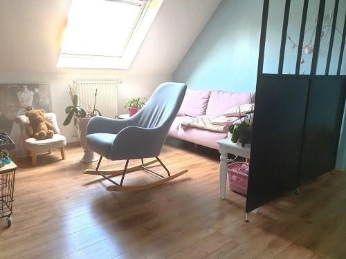 Sale house / villa Malaunay 249000€ - Picture 3
