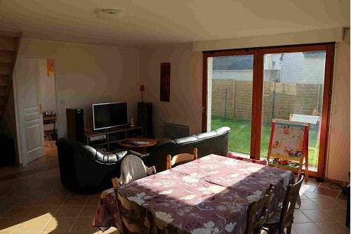 Vente maison / villa Airaines 176000€ - Photo 2