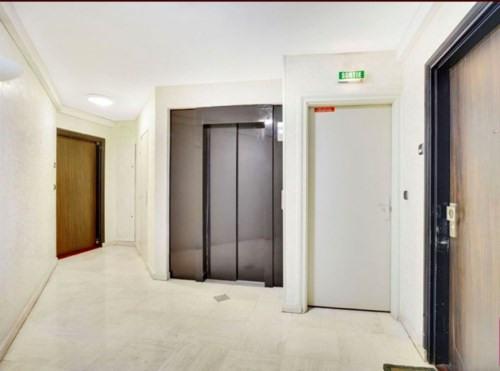 Sale apartment Paris 12ème 780000€ - Picture 17