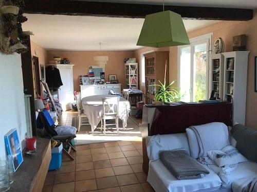 Sale house / villa Biville sur mer 229000€ - Picture 4