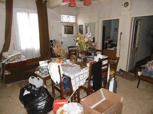 Sale house / villa Oisemont 65 000€ - Picture 2