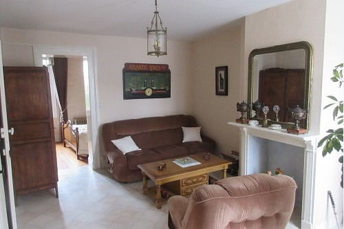 Vente maison / villa Dieppe 111 000€ - Photo 3
