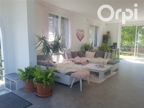 Vente de prestige maison / villa La tremblade 849900€ - Photo 2