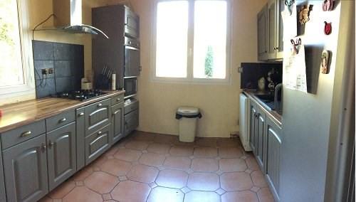 Vendita casa Bu 315000€ - Fotografia 3