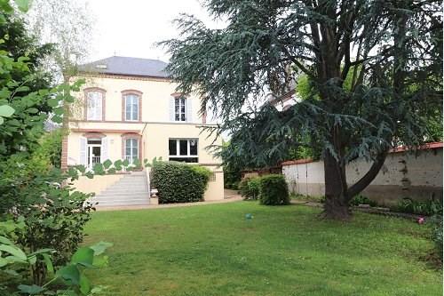 Verkauf haus Dreux 414000€ - Fotografie 1