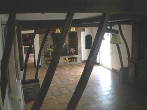 Verkoop  huis Blangy sur bresle 169000€ - Foto 3