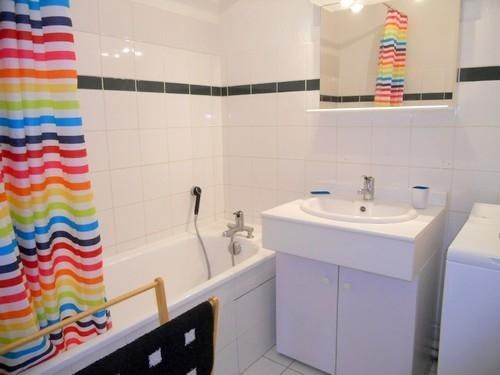 Vacation rental apartment Le touquet 621€ - Picture 6