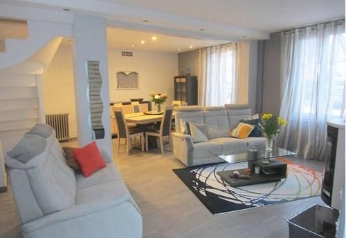 Revenda casa Ezy sur eure 215250€ - Fotografia 3
