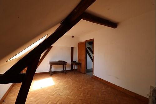 Vente maison / villa Marcilly sur eure 125400€ - Photo 6