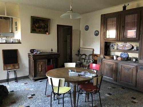 Verkoop  huis Houdan 199000€ - Foto 4