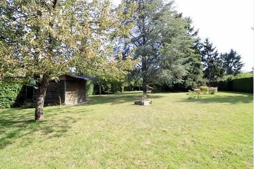 Vendita casa Anet 346500€ - Fotografia 3
