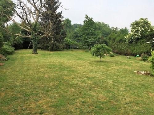 Venta  casa Nogent le roi 220500€ - Fotografía 5