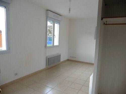 Locação casa Bu 606€ CC - Fotografia 3