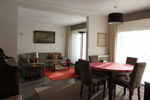 Vacation rental apartment Le touquet paris plage 1 260€ - Picture 1