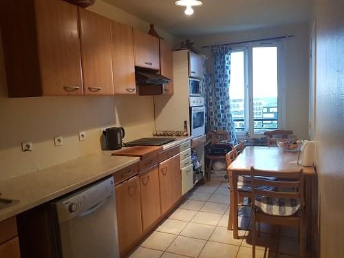 Vente appartement Rouen 71000€ - Photo 3