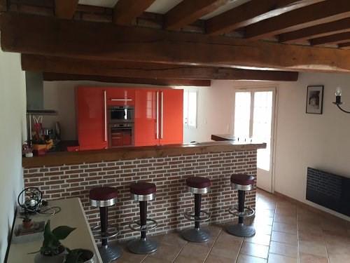 Vente maison / villa Offranville 218000€ - Photo 3