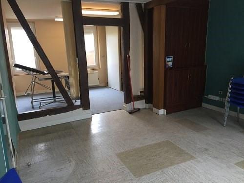 Sale empty room/storage Preaux 122000€ - Picture 3