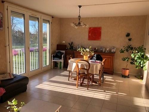 Verkauf wohnung Bois guillaume 106000€ - Fotografie 2