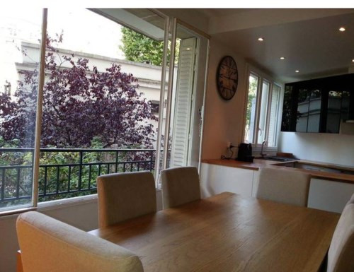 Vente appartement Paris 12ème 740 000€ - Photo 3