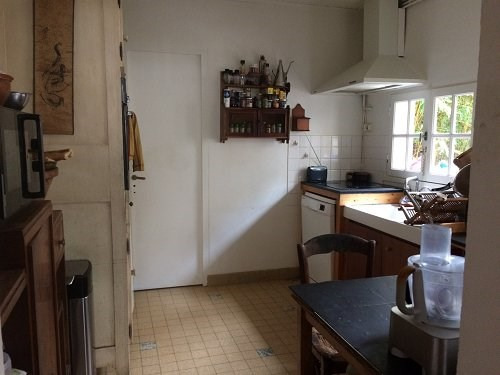 Vente maison / villa Garancieres 272 000€ - Photo 2