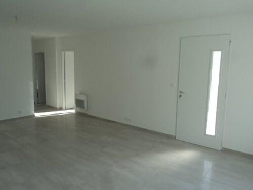 Location maison / villa Marignane 1200€ CC - Photo 4
