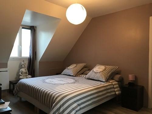 Sale house / villa Cherisy 261250€ - Picture 6