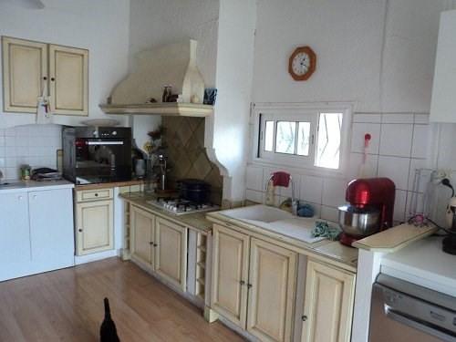 Rental apartment Marignane 1066€ CC - Picture 3