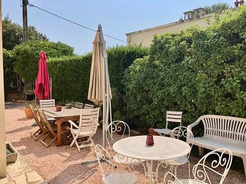 Sale apartment Marseille 195000€ - Picture 6