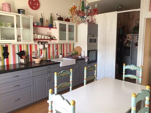 Sale apartment Dieppe 255000€ - Picture 3