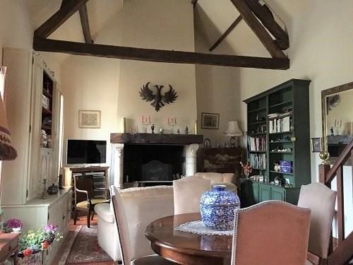 Venta  casa Ezy sur eure 273000€ - Fotografía 6