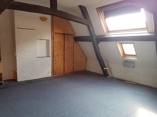 Vente immeuble Aumale 77000€ - Photo 3