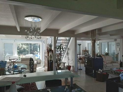 Verkoop  huis Neufchatel en bray 260000€ - Foto 3