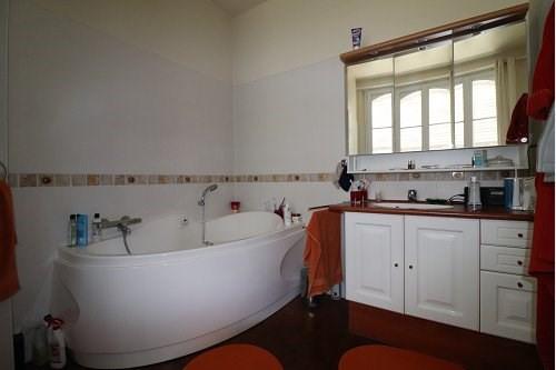 Verkauf haus Dreux 414000€ - Fotografie 9