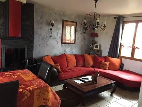 Verkoop  huis Neufchatel en bray 161000€ - Foto 3