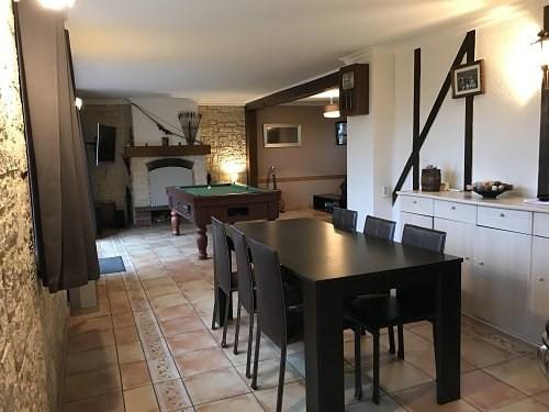 Revenda casa Bu 179000€ - Fotografia 4