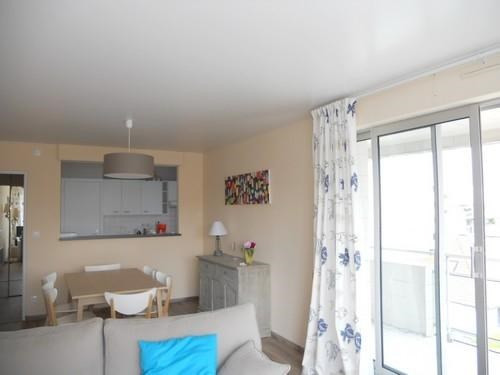 Vacation rental apartment Le touquet 621€ - Picture 2