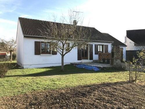 Verkoop  huis Houdan 269000€ - Foto 2
