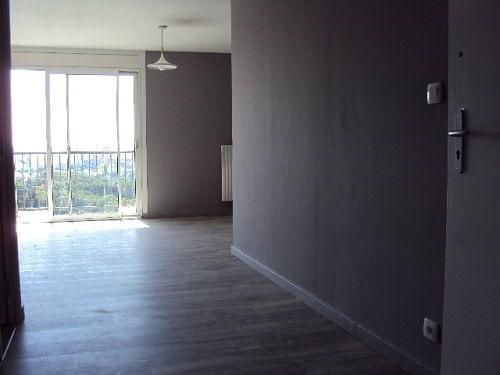 Location appartement Port de bouc 750€ CC - Photo 1