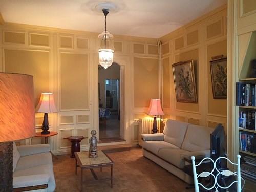 Sale apartment Dieppe 275000€ - Picture 4