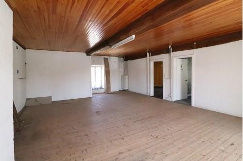Sale house / villa Houdan 189000€ - Picture 10