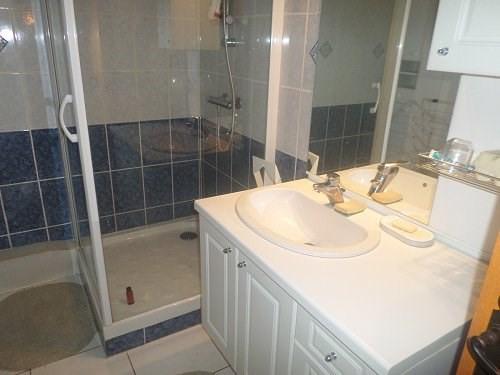 Sale house / villa Valmont 263000€ - Picture 3